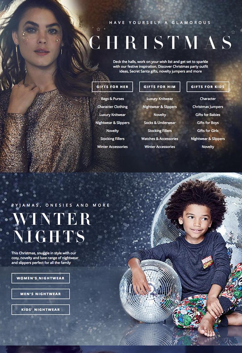 christmas page.jpg