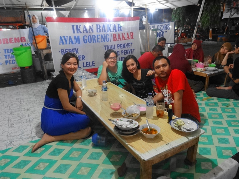 Discover Central Java: Jepara in 6 hours