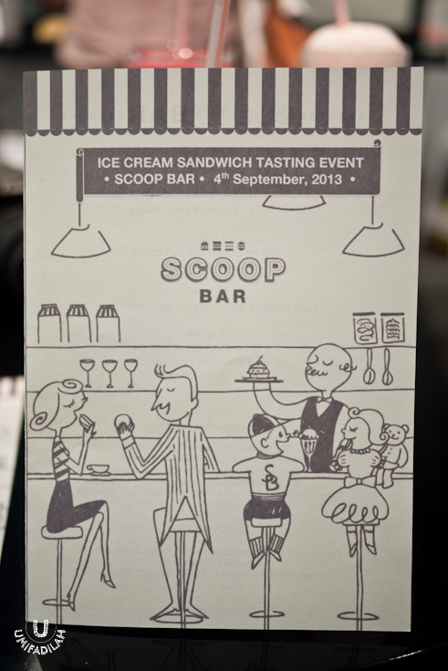 scoop bar kokas-15.jpg