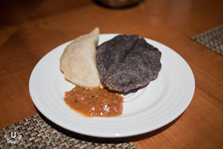 mandarin-oriental-taste-of-mexico-77.jpg