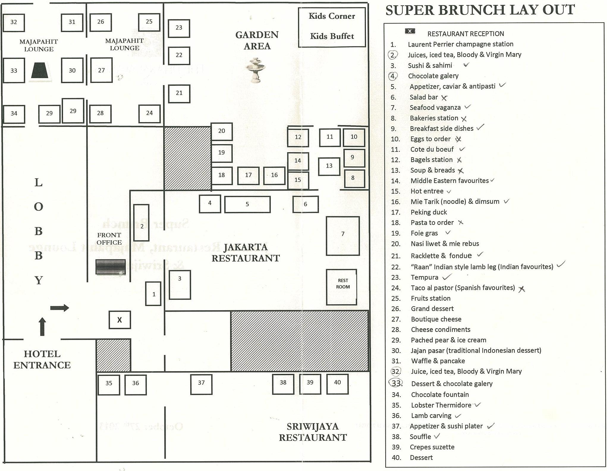 superbrunch-hotel-dharmawangsa_layout_2013.jpg