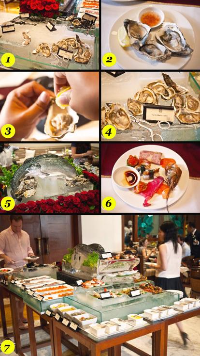 super-brunch-dharmawangsa-2013-FISH-SEAFOOD.jpg