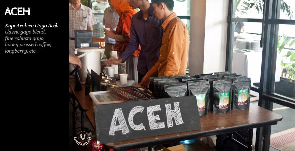 Bucolic-Weekend_7_ACEH.jpg