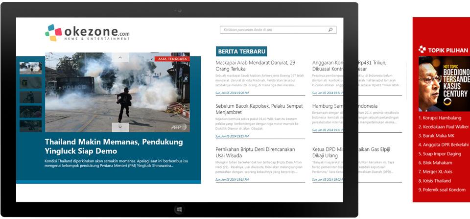 portfolio_Win8_okezone1.jpg