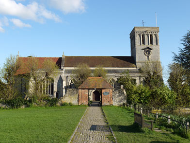 St Marys low res.jpg