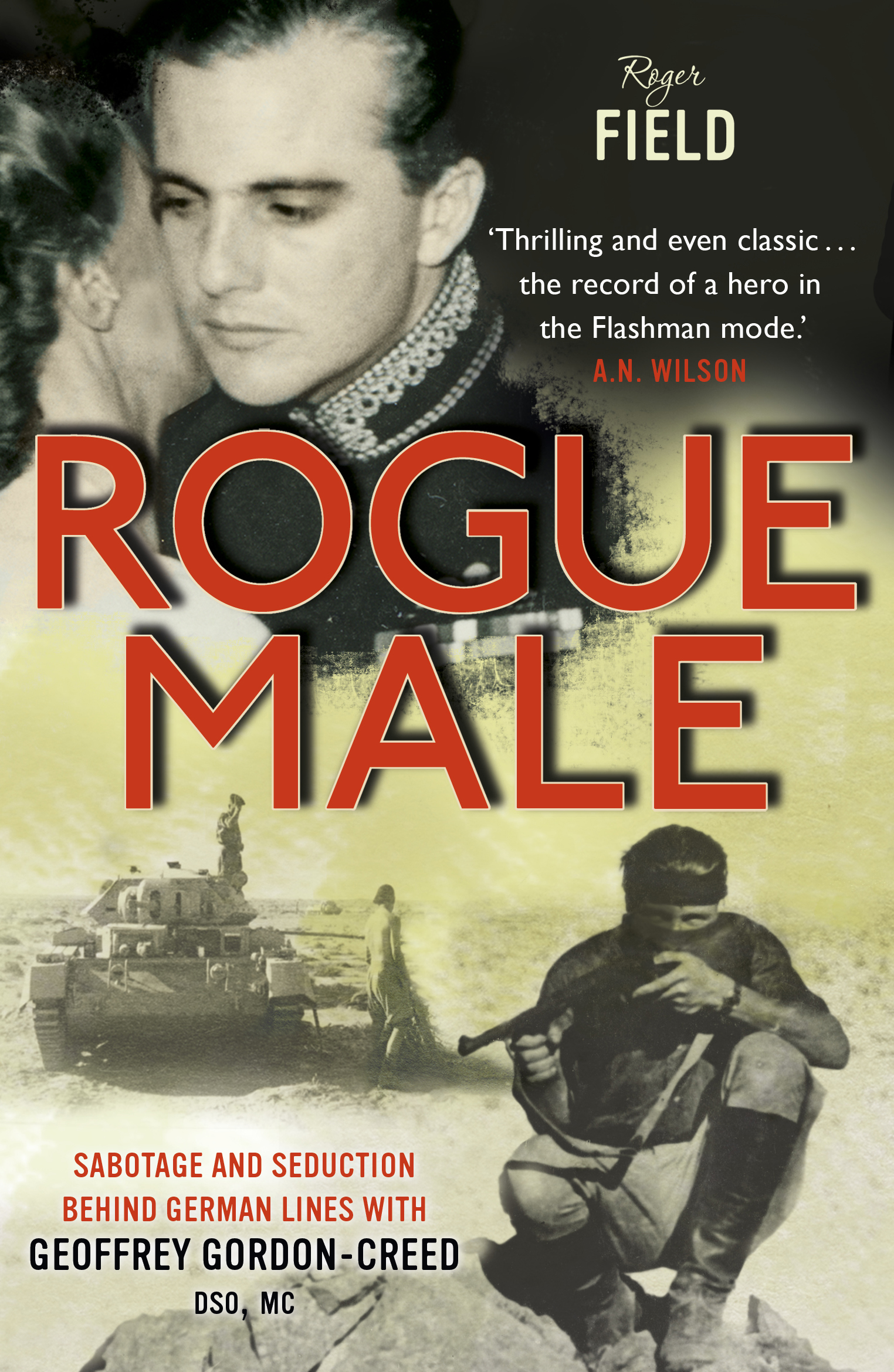Rogue Male paperback.jpg