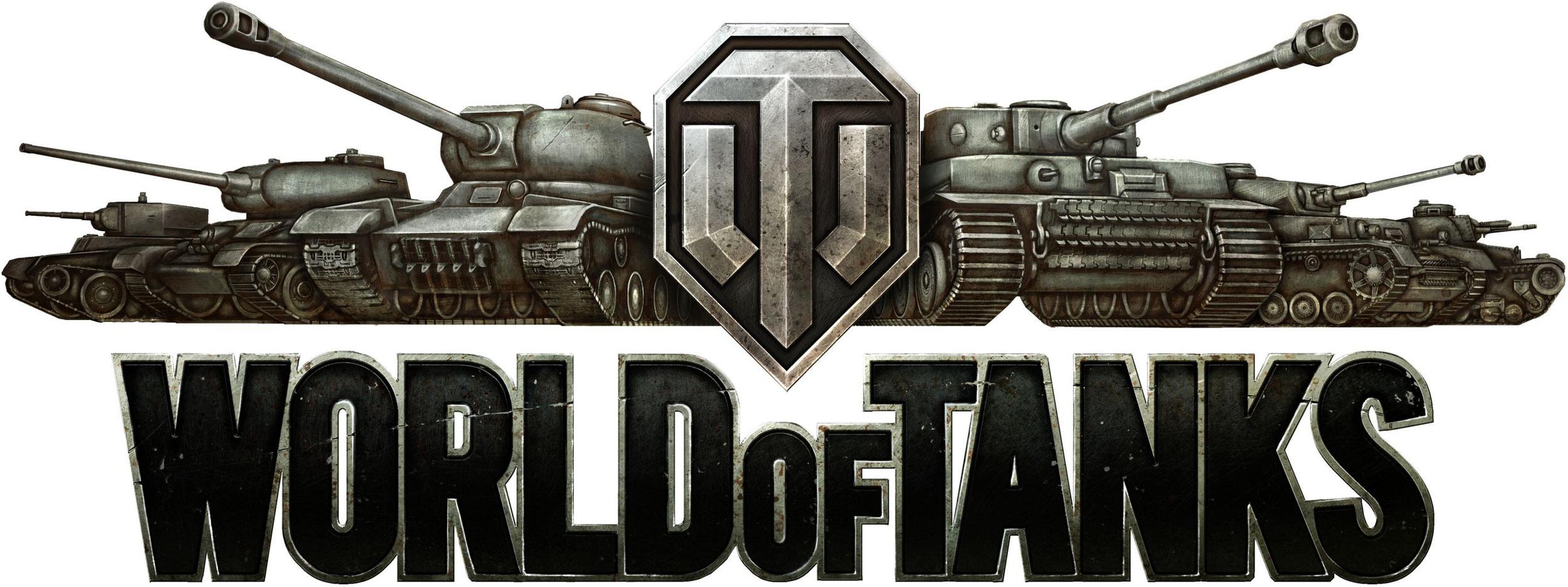origin_world-of-tanks-1.jpg