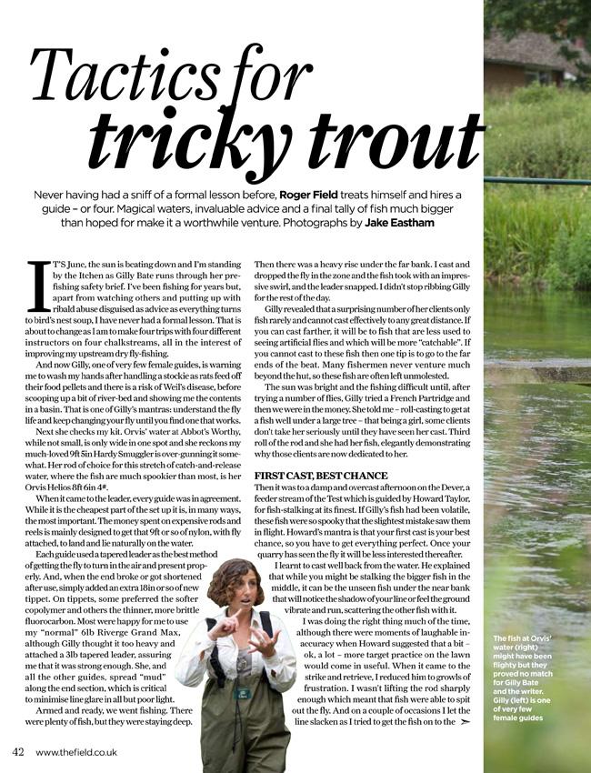 article_fishingguide.jpg