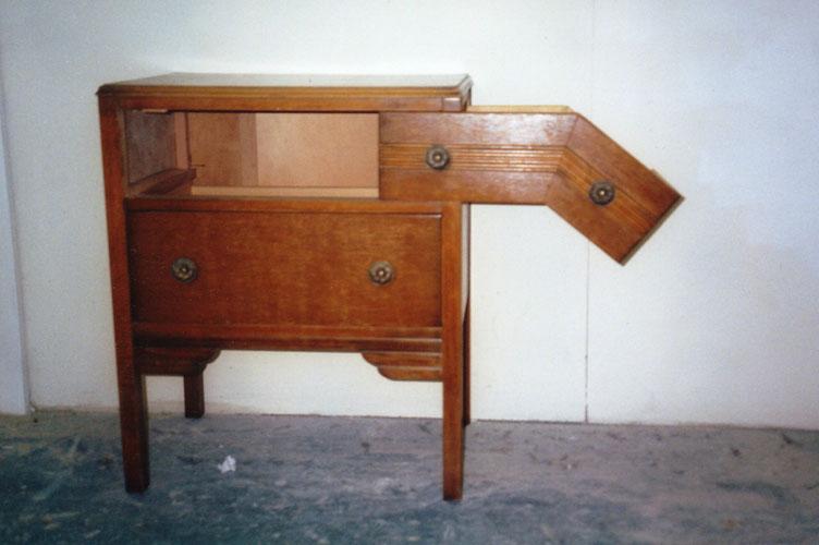 fu_furniture5.jpg