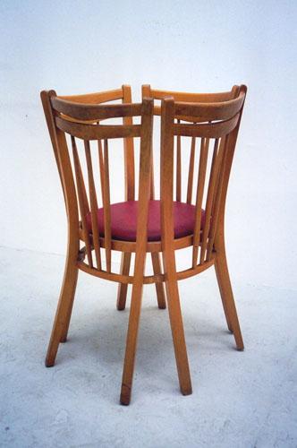 fu_furniture8.jpg
