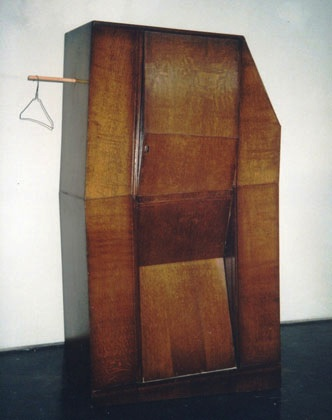 fu_furniture1.jpg