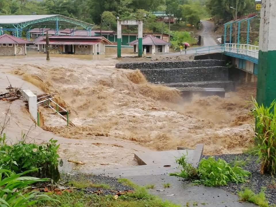 Pindo Flood #1.jpg