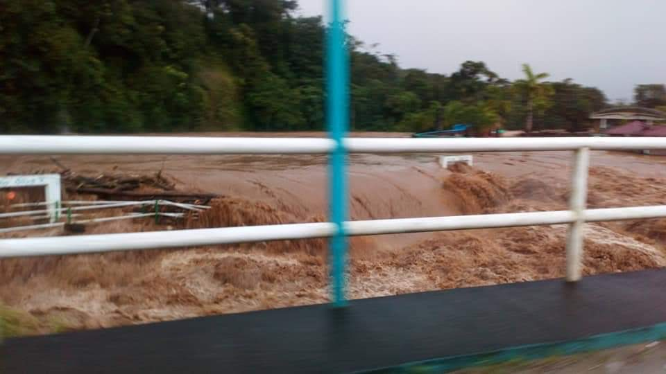 Pindo Flood #2.jpg