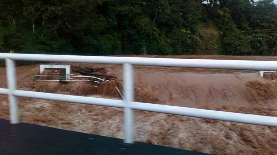 Pindo Flood #3.jpg
