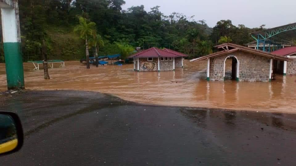Pindo Flood #4.jpg
