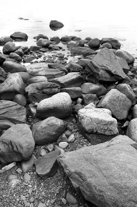 Seascapes-10-449x675+(1) (1).jpg