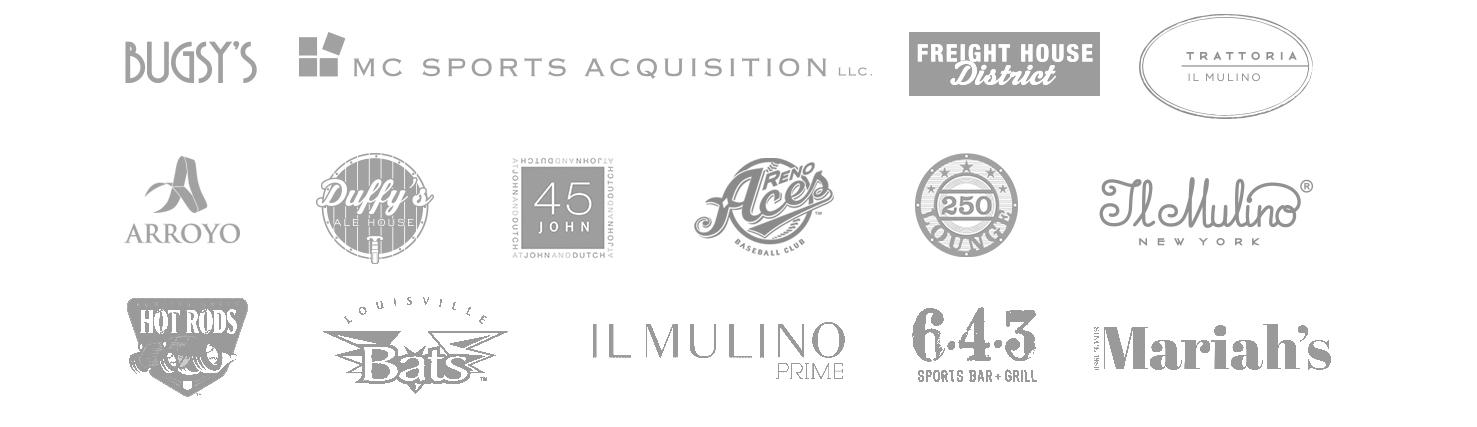 mc-all-logos.jpg