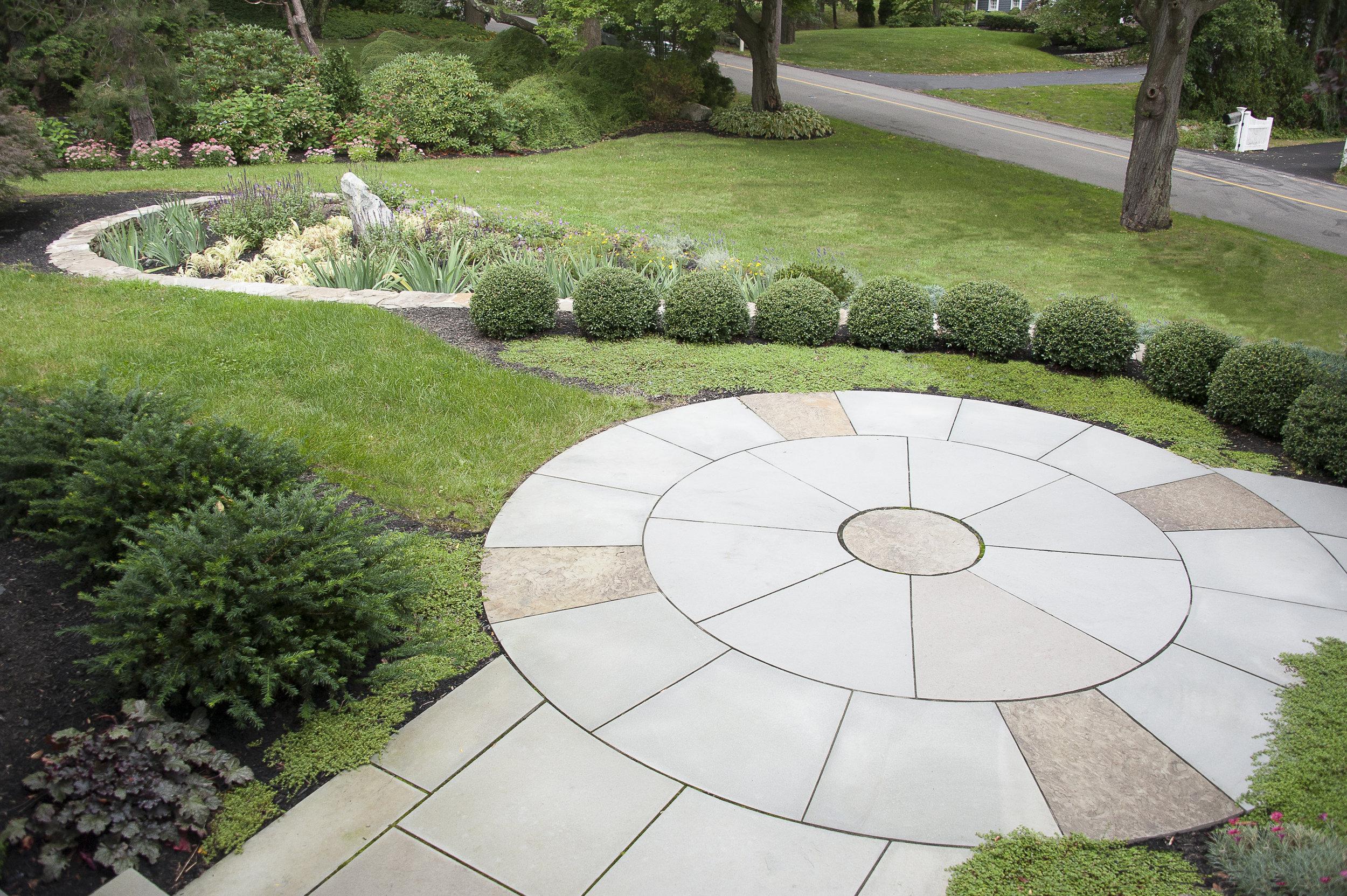 Goldberg 4 spirals.jpg