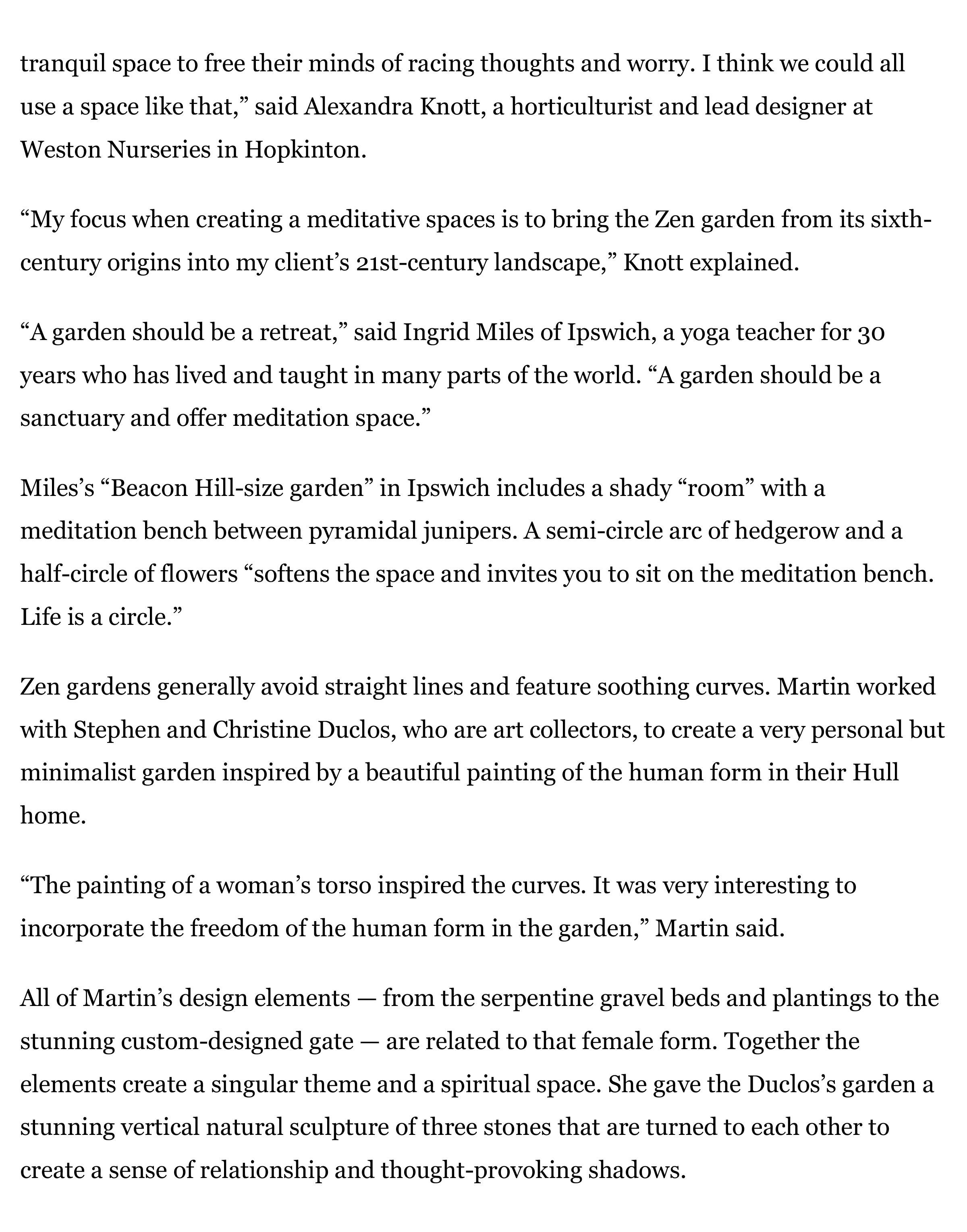 The Boston Globe - Zen Garden Apr 2019 P3.jpg