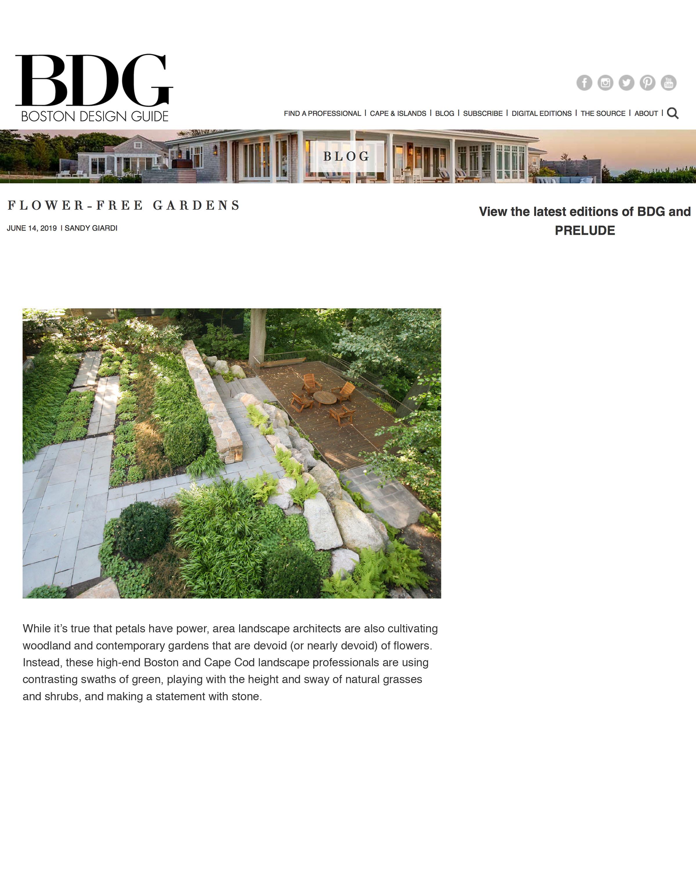 Flower-Free Gardens | Boston Design Guide-1.jpg