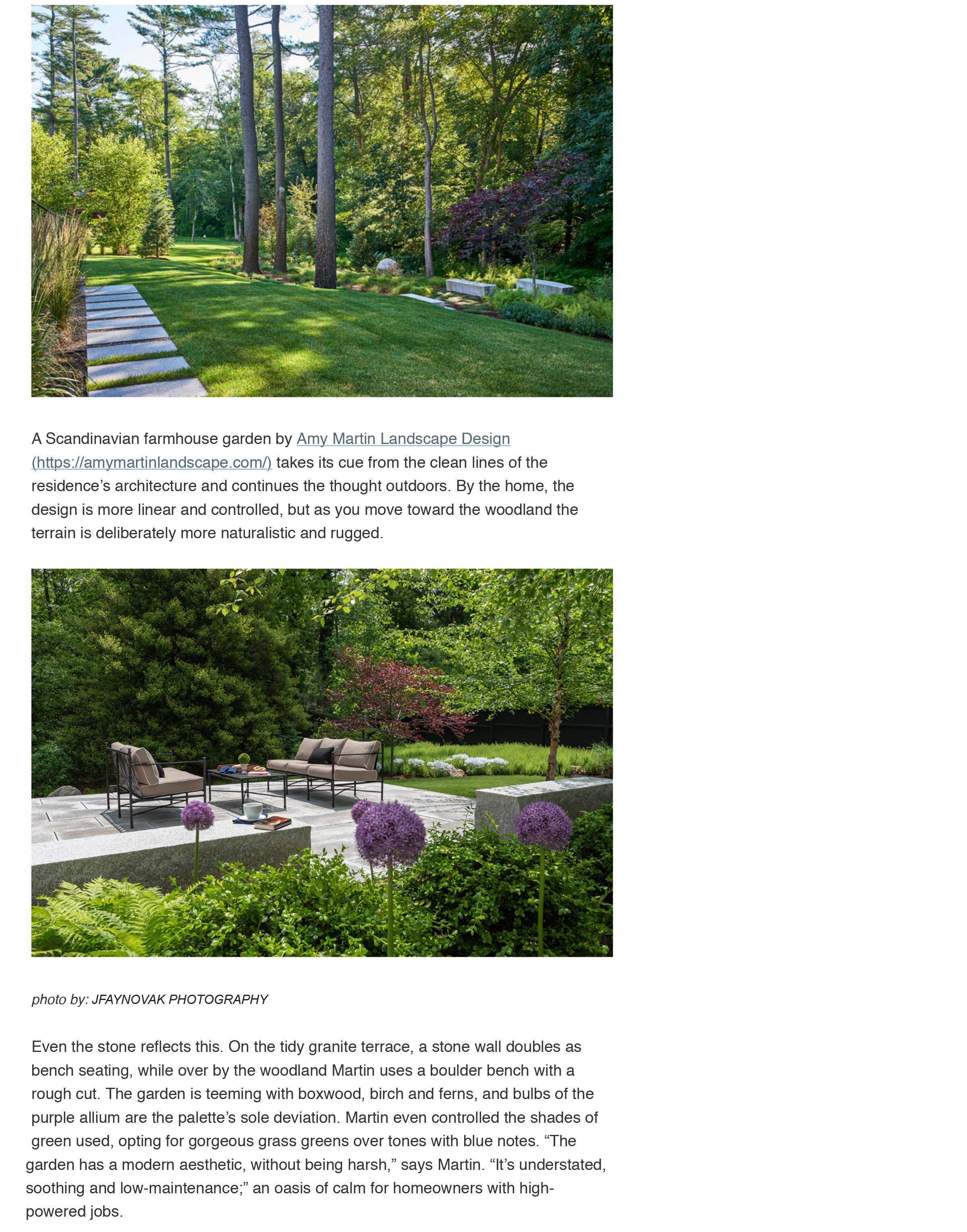 Flower-Free Gardens | Boston Design Guide_P2.jpg