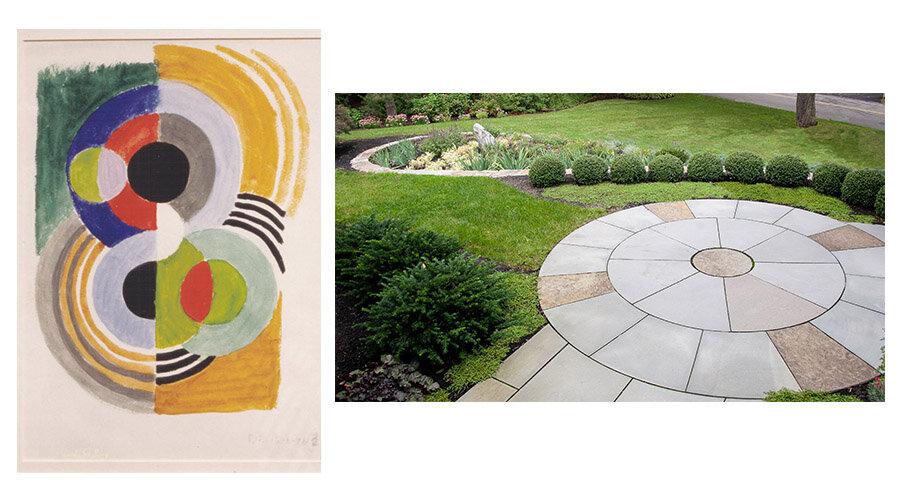 News Amy Martin Landscape Design