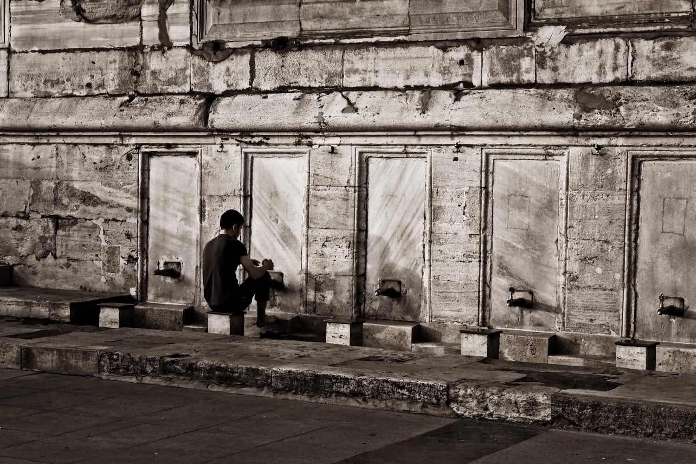ZAGULA PHOTOGRAPHY-30.JPG