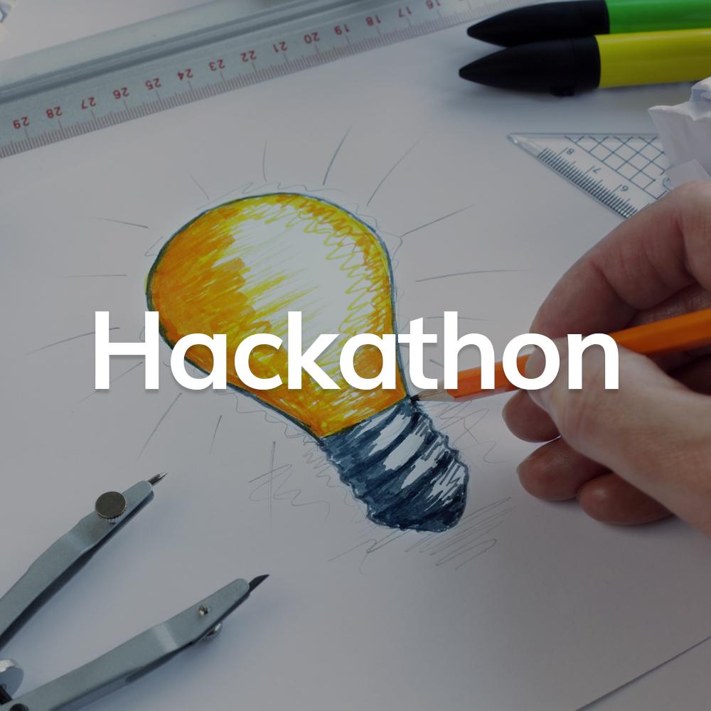 Icon Hackathon.jpg
