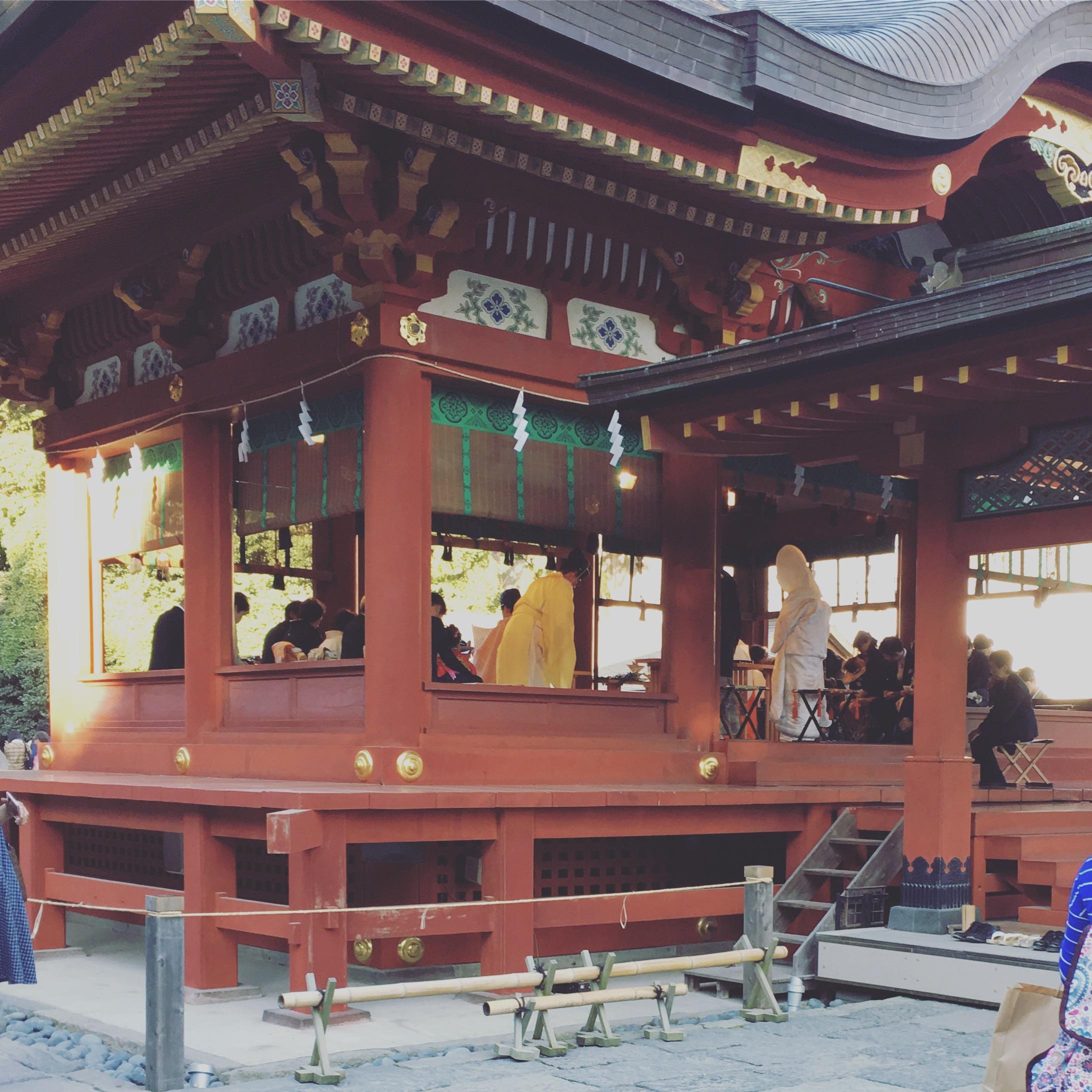 Shrine-Wedding-2.JPG