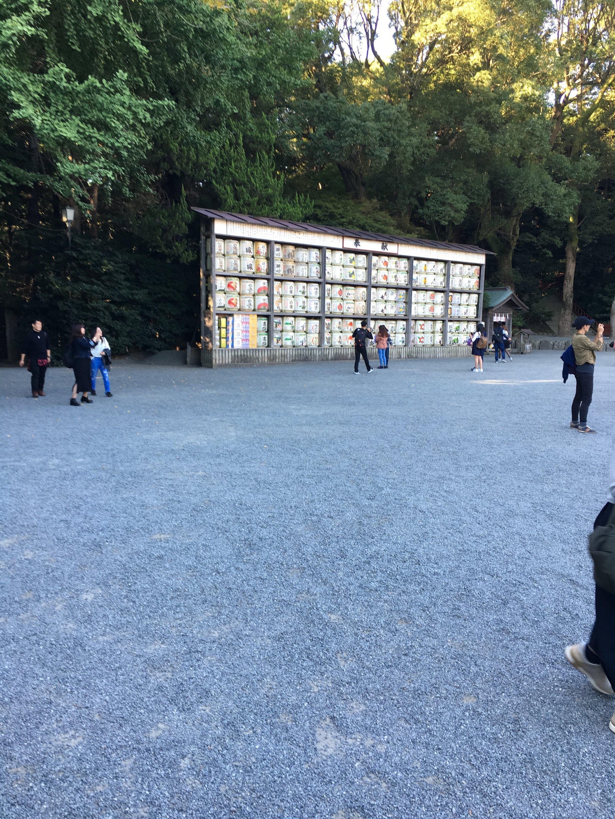 Shrine-Sake.JPG