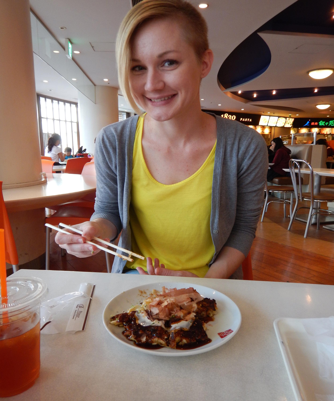 Okonomiyaki-2.JPG