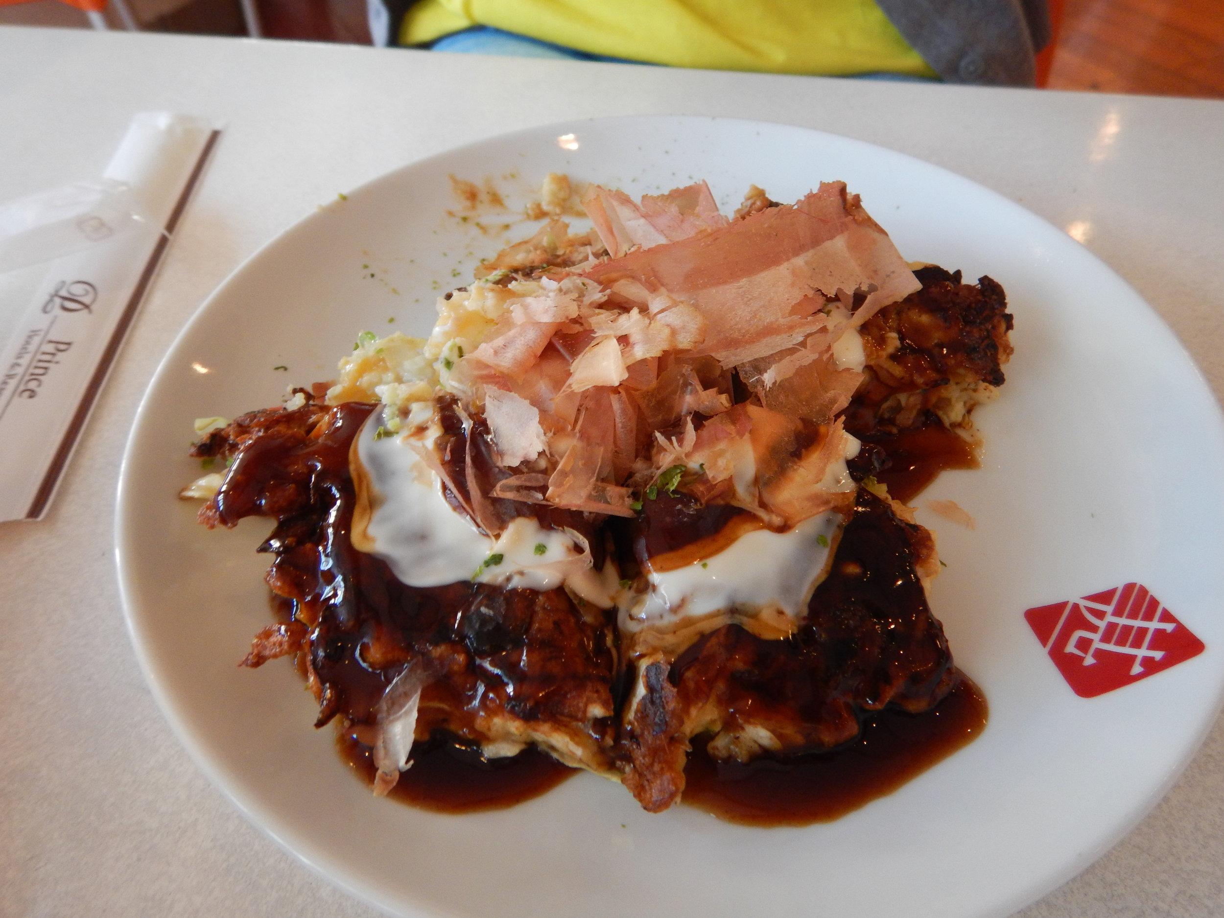 Okonomiyaki-1.JPG