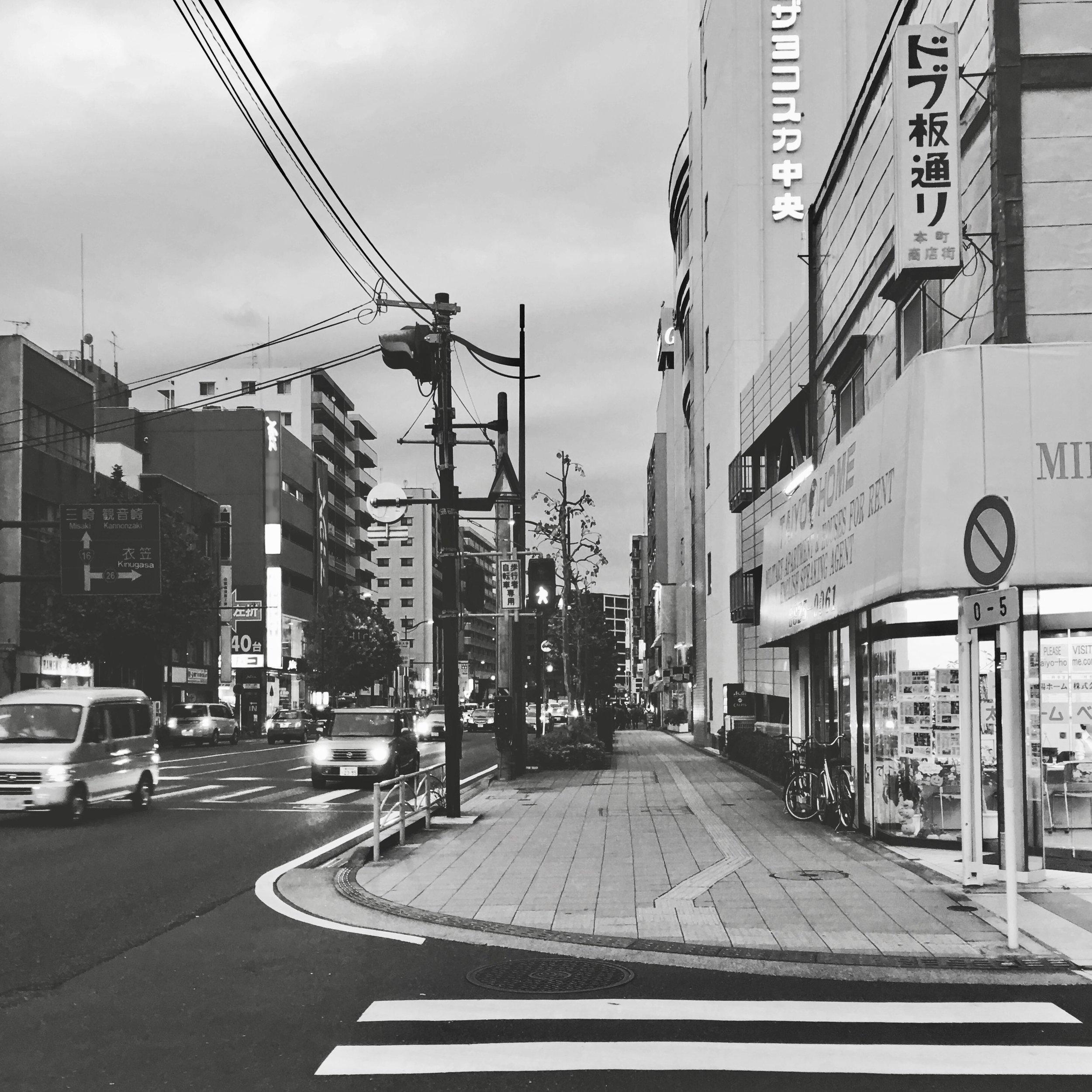 Yokosuka-at-night-1.jpg