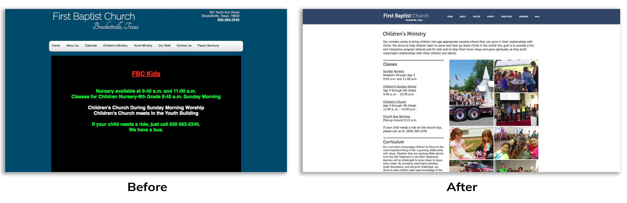 KidMinistry_Comparison.jpg