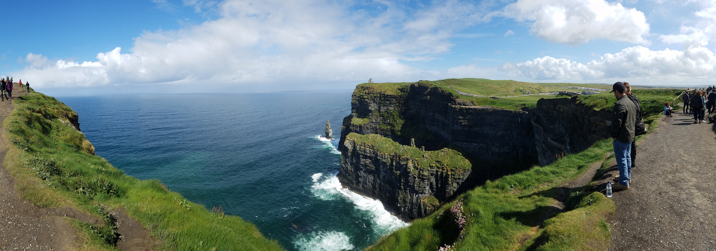 Cliff-of-Moher_Panoramic.jpg
