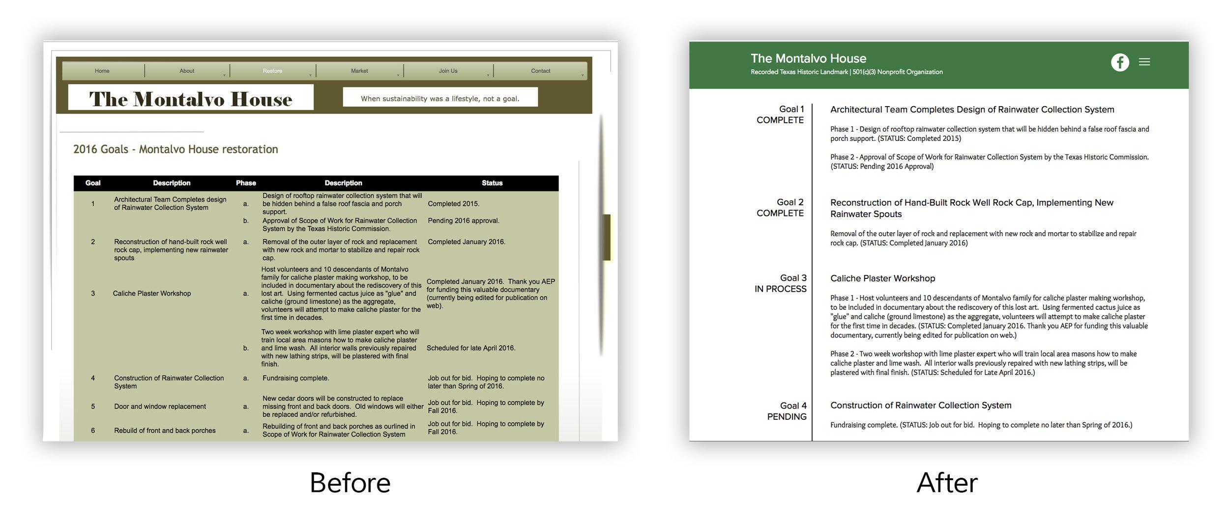Restore_Compare.jpg