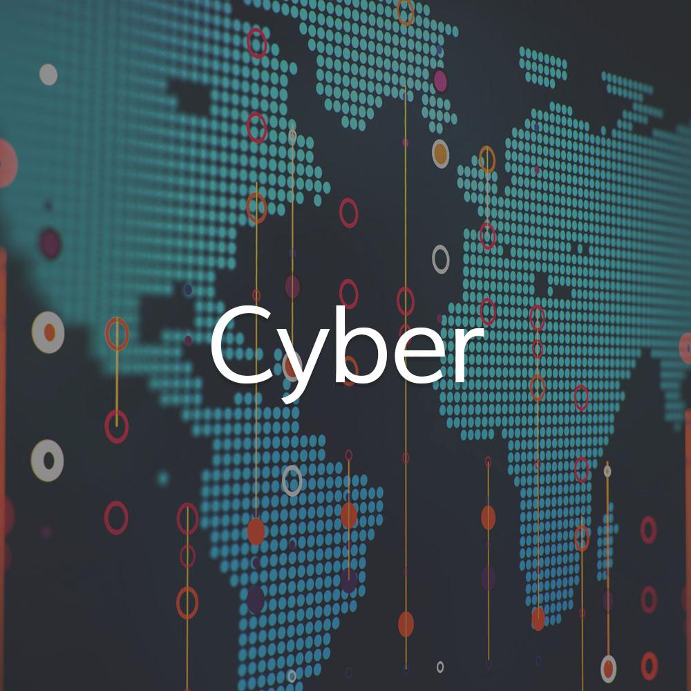 Cyber-icon.jpg