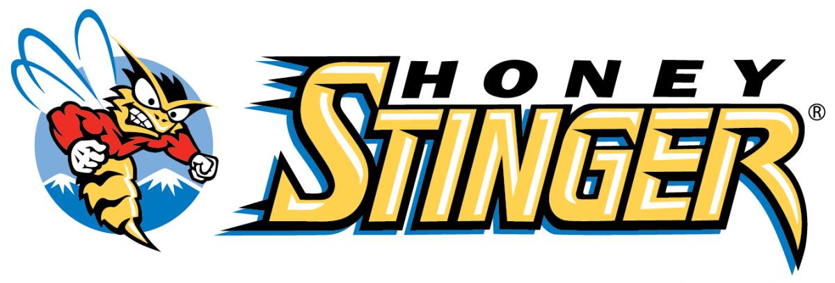 151015_Honey-Stinger-logo-800x405.png