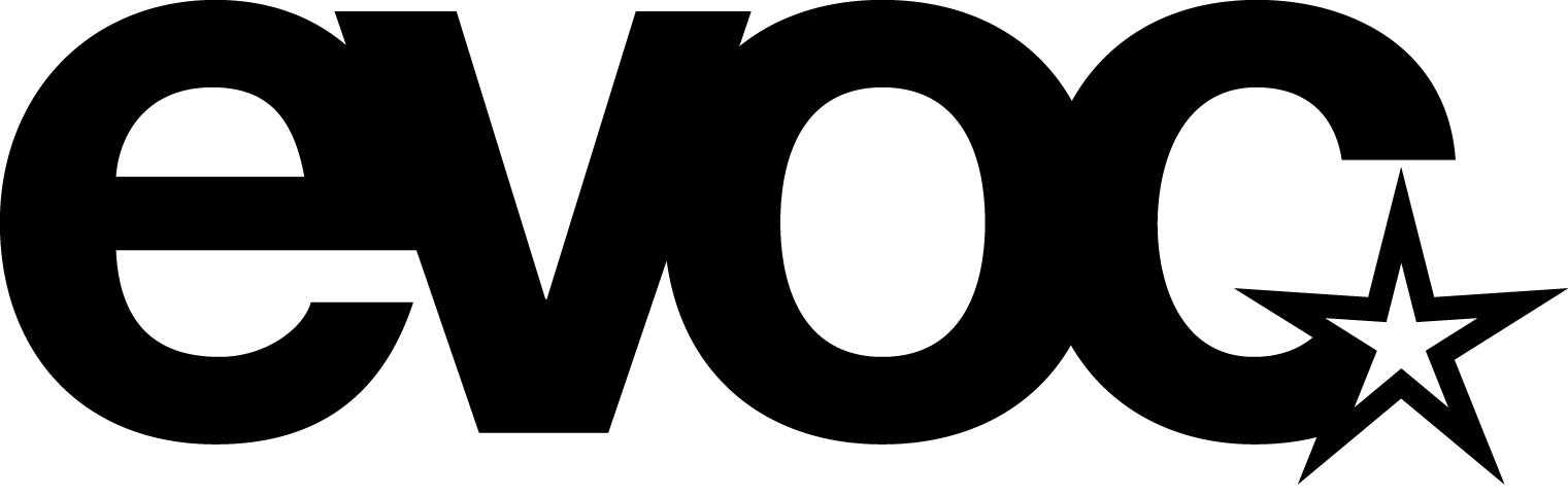 logo_evoc_black.jpg