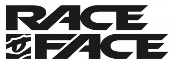 RACE-FACE-LOGO-620x235_d36b8591-8c1f-492d-98b3-25768ae89b35_grande.png