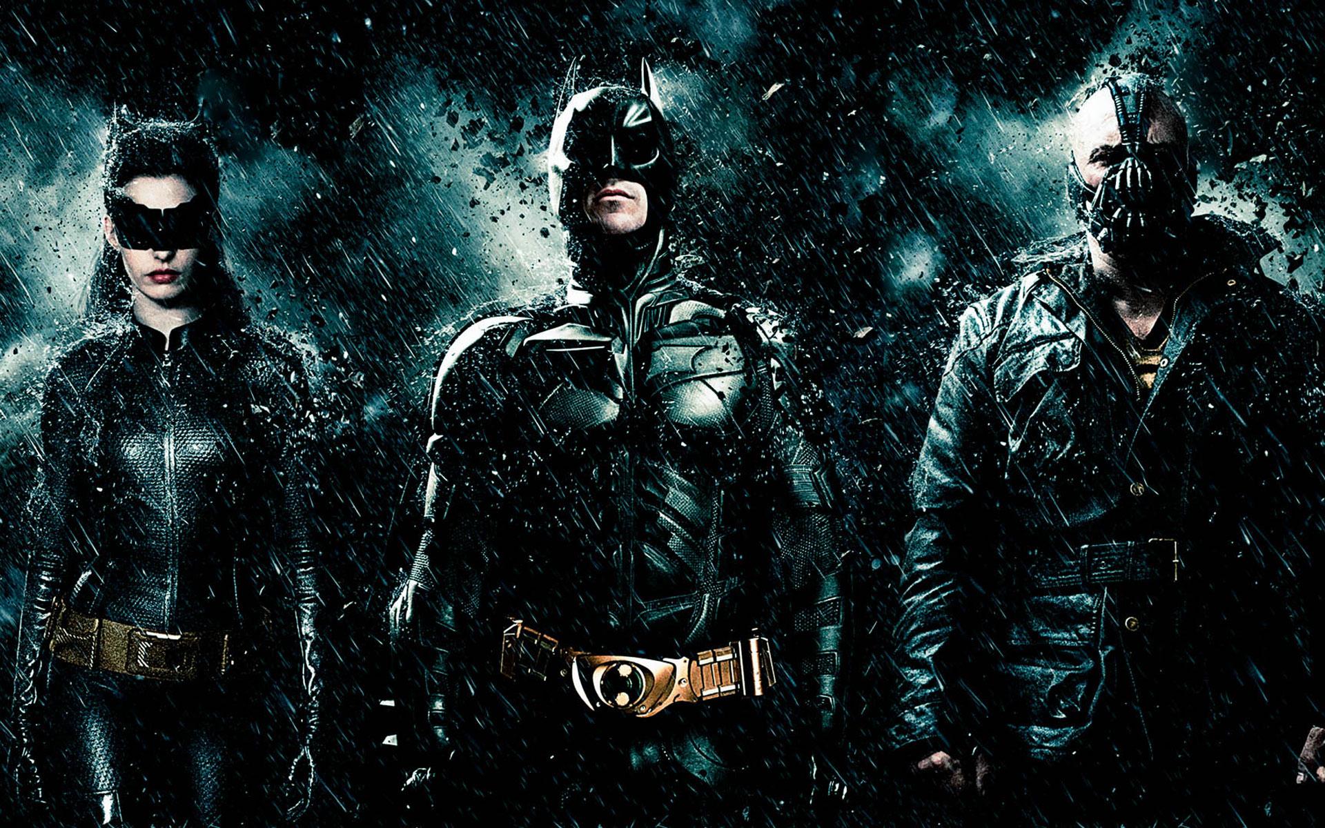The-Dark-Knight-Rises-7_0.jpg