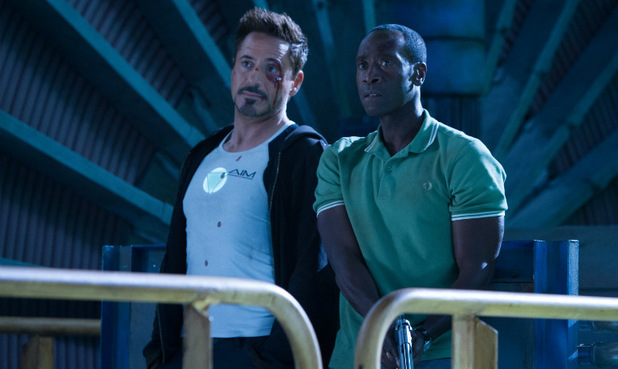 movies-iron-man-3-cheadle.jpg