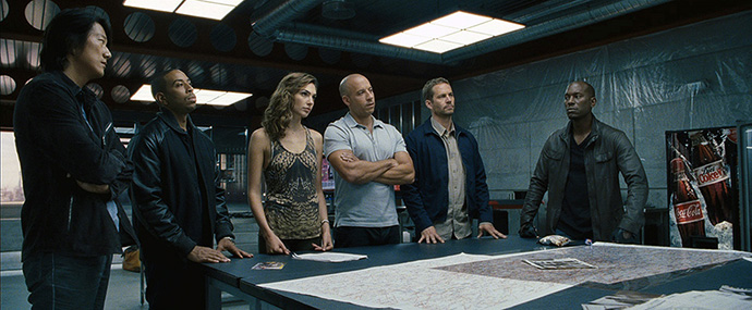 fast-and-furious-6-main-cast.jpg