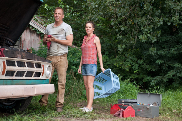 movies-man-of-steel-kevin-costner-diane-lane.jpg