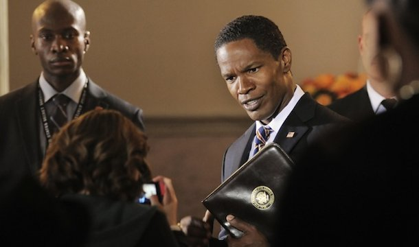 Jaime-Foxx--Portrays-Obama-esque-Character-in-White-House-Down-Trailer.jpg
