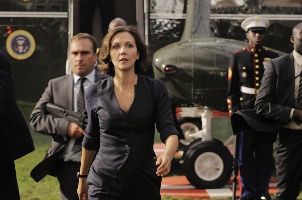 Film Review White House Down.JPEG-049bf.jpg