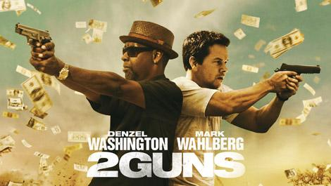 exclusive-2-guns-poster-137547-a-1371721448-470-75.jpg