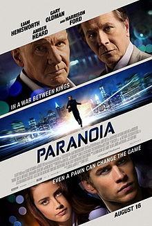 220px-Paranoia_Poster.jpg