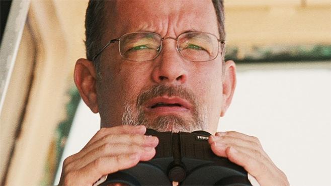 Captain-Phillips-Tom-Hanks.jpg