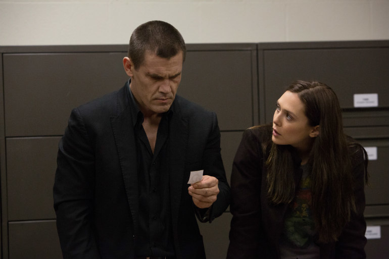 Josh-Brolin-and-Elizabeth-Olsen.jpg